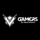 Logo Vgamer