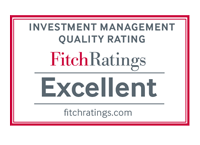 FitchRatings Excellent
