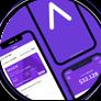 MACH incorpora nueva funcionalidad para el pago de cuentas de servicios básicos