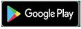 App Bci Google