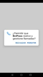 BciPass screen 2