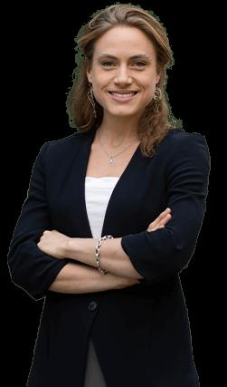 Especialistas Ana Farren