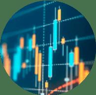 Proceso de inversión robusto