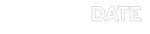 Logo EmprenDATE show