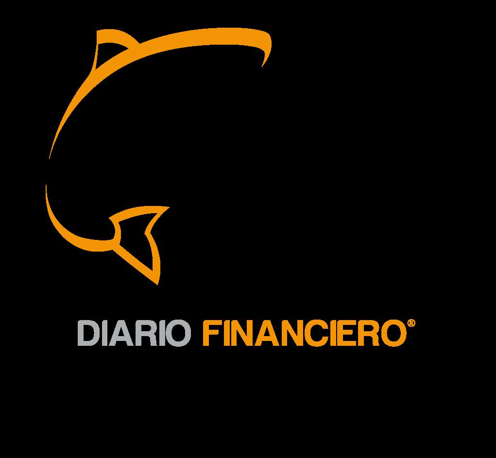Logo Premio salmón 2021