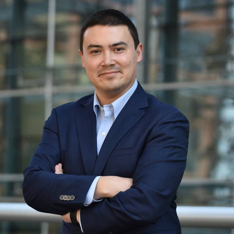 Antonio Moncado