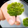 Bci emite bono verde por USD 54 millones