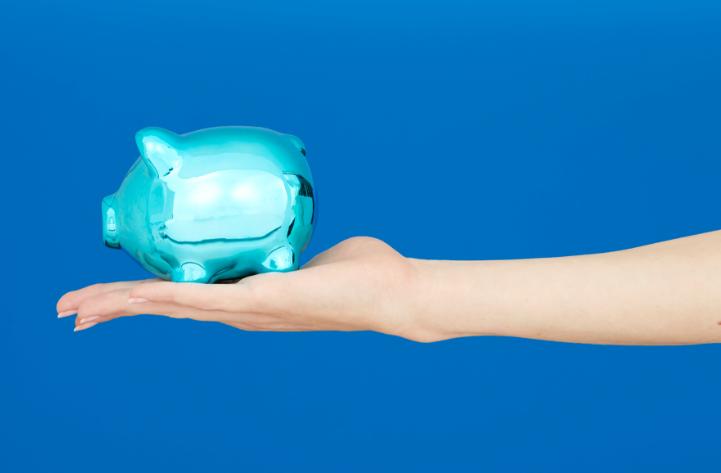¿Por qué invertir en APV?