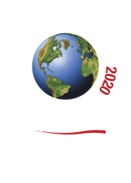Best Consumer digital bank Chile 2020
