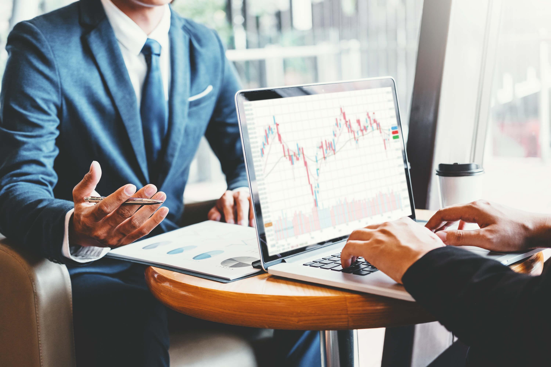 Capítulo 14 / Impactos de mercado tras fuerte alza en TPM y nuevo IPoM