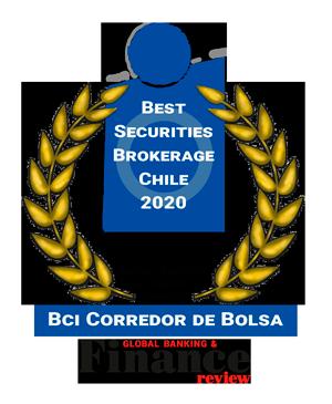 Best Securities